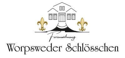 Ferienwohnung Worpsweder Schlösschen
